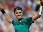 Thể thao - Miami Masters: Murray-Djokovic gặp hạn, cờ đến tay Federer