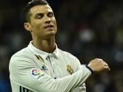 """Bóng đá - Ronaldo """"vua kiến tạo"""": Người hùng thầm lặng hay kẻ hết thời"""