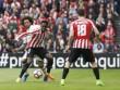 Bilbao - Real Madrid: Chiến quả nhờ người hùng bất ngờ