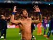 Barcelona – Valencia: Neymar trở lại, tam tấu tái hiện