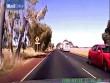 Cú né đuôi xe tải không tưởng của nữ tài xế Úc