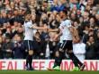 Chi tiết Tottenham - Southampton: Bảo vệ thành quả (KT)