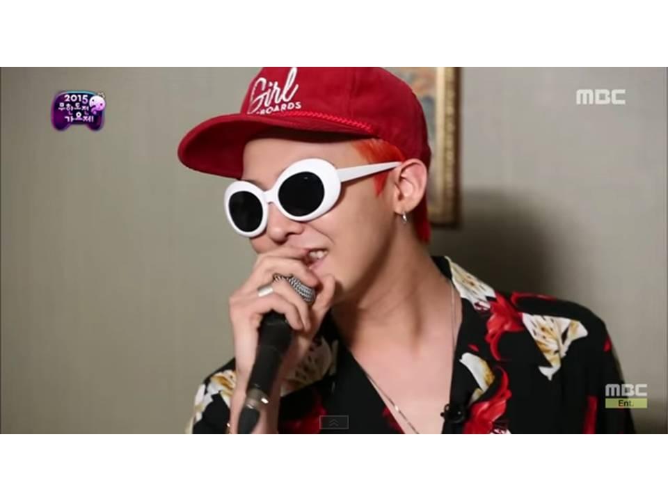 Từ G-Dragon đến Sơn Tùng MTP đều phát cuồng vì kiểu kính này - 7