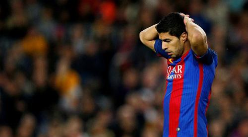Chi tiết Barcelona - Valencia: Gomes ấn định chiến thắng (KT) - 3