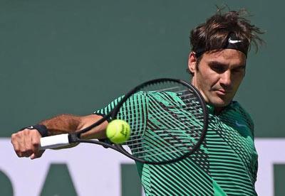 Chi tiết Federer – Wawrinka: Đẳng cấp lên tiếng (KT) - 5