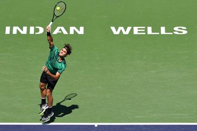 Chi tiết Federer – Wawrinka: Đẳng cấp lên tiếng (KT) - 4