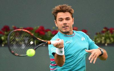 Chi tiết Federer – Wawrinka: Đẳng cấp lên tiếng (KT) - 6