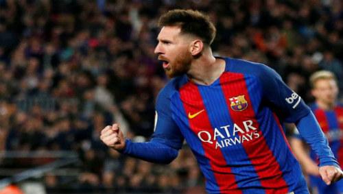 Góc chiến thuật Barca – Valencia: Tốc độ là chìa khóa - 2
