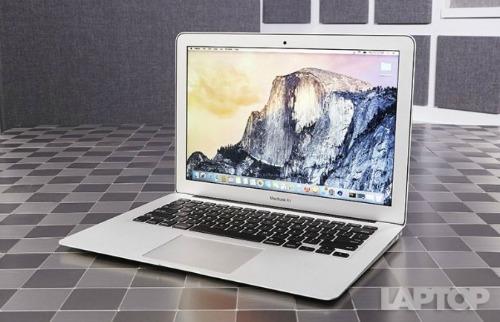 """Những laptop có pin """"trâu"""" nhất năm không thể bỏ qua - 2"""