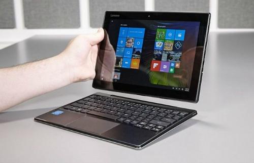 """Những laptop có pin """"trâu"""" nhất năm không thể bỏ qua - 5"""