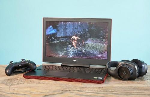 """Những laptop có pin """"trâu"""" nhất năm không thể bỏ qua - 7"""