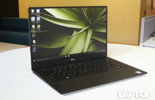 """Những laptop có pin """"trâu"""" nhất năm không thể bỏ qua - 6"""