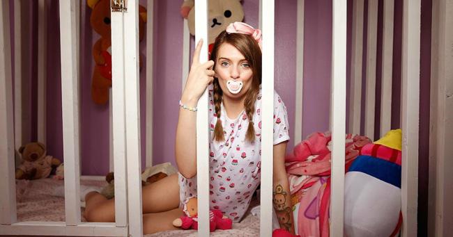 8 điều ngớ ngẩn phụ nữ tưởng hay khiến đàn ông chán ngán - 1