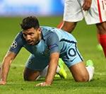 Ronaldo lỡ lời thô lỗ: Sợ đua vua phá lưới thua Messi - 2