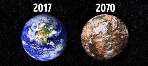 12 sự thật bất ngờ về vũ trụ mà con người chưa từng biết đến - 12