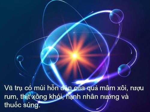 12 sự thật bất ngờ về vũ trụ mà con người chưa từng biết đến - 9