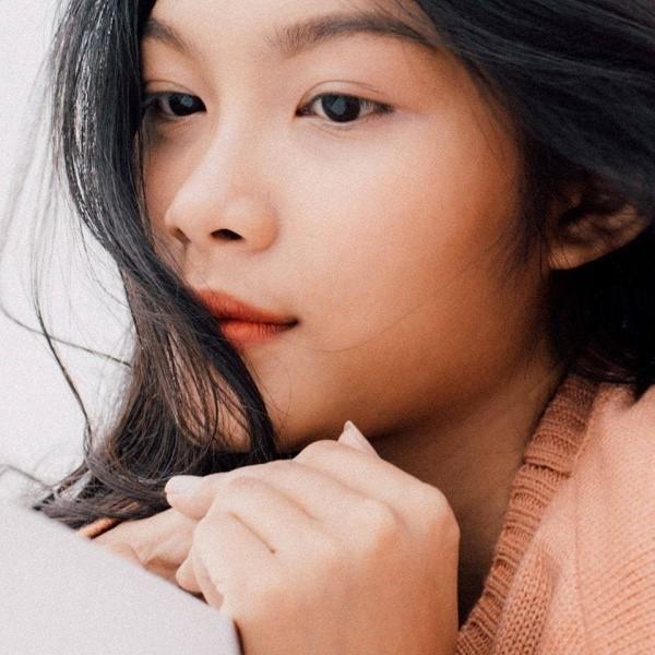 Vẻ mơn mởn tuổi 20 của con gái diễn viên Kiều Trinh - 3