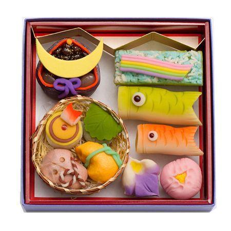 Những món ăn Nhật Bản đẹp mê ly, chẳng ai nỡ động đũa - 10