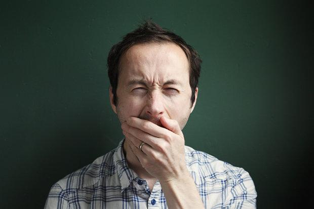 Chớ coi thường những triệu chứng ban đầu của bệnh gan - 2