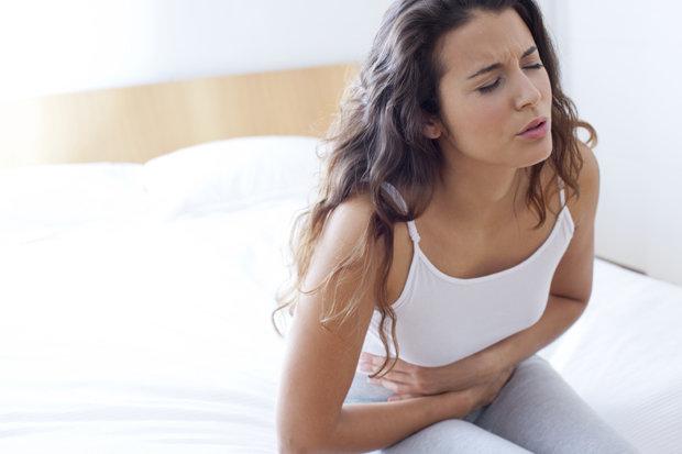 Chớ coi thường những triệu chứng ban đầu của bệnh gan - 4