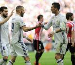 """""""Đại ca"""" Real: Ramos – Bale âm mưu """"hạ bệ"""" Ronaldo - 3"""