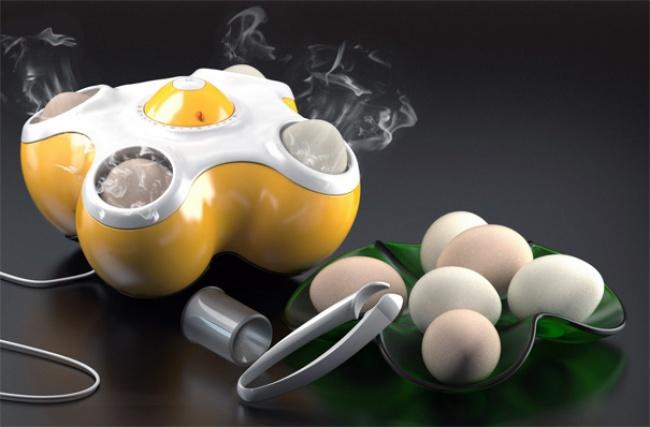 Những phát minh siêu độc nhìn chỉ muốn mua ngay - 4