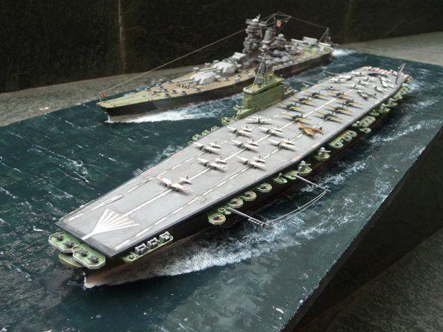 5 cách Nga-Trung có thể đánh chìm siêu tàu sân bay Mỹ - 2
