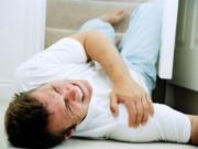 Sức khỏe đời sống - Ngã đập đầu dù nhẹ hay nặng cũng có thể nguy hiểm tính mạng