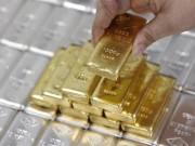 Tài chính - Bất động sản - Giá vàng hôm nay 20/3/2017: Tăng phiên thứ ba liên tiếp