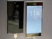 Thời trang Hi-tech - Sony phát minh công nghệ giúp smartphone hút pin từ các thiết bị xung quanh
