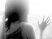 An ninh Xã hội - Bé gái qua nhà nhổ giùm lông vịt bị 'ma men' xâm hại