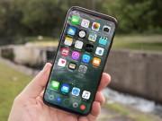 Dế sắp ra lò - Đây mới là chiếc iPhone 8 concept đẹp nhất bạn từng thấy