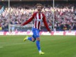 Atletico Madrid – Sevilla: 2 pha đá phạt đẹp như mơ
