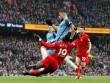 Chi tiết Man City - Liverpool: Thay nhau phung phí (KT)