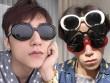 Từ G-Dragon đến Sơn Tùng MTP đều phát cuồng vì kiểu kính này
