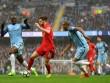 Góc chiến thuật Man City – Liverpool: Siêu đấu trí, siêu lãng phí