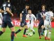PSG - Lyon: Bước ngoặt cú đúp kiến tạo