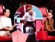 Thí sinh The Voice gây tranh cãi khi hát hit Phan Mạnh Quỳnh