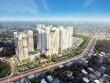 Sắp công bố tòa tháp đẹp nhất dự án HaDo Centrosa Garden