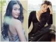 Vẻ mơn mởn tuổi 20 của con gái diễn viên Kiều Trinh