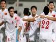 U20 Việt Nam tìm nhân tố mới dự U20 World Cup