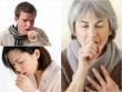 Phát hiện cây thuốc quý trong điều trị đau họng, khản tiếng, mất tiếng
