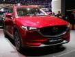 Mazda CX-5 2017 đến châu Âu và Mỹ với giá từ 547 triệu đồng