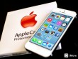 Apple tăng thời hạn bảo hành iPhone thêm 1 năm