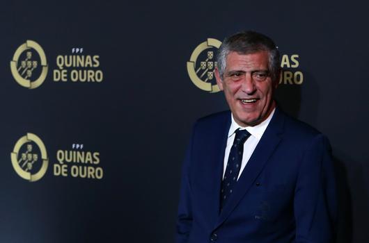 """Qua mặt Pepe, Ronaldo """"lên đỉnh"""" ở quê nhà - 2"""