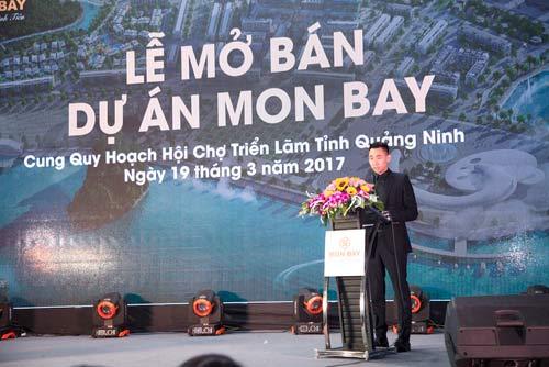 158 căn nhà ở liền kề dự án Mon Bay hoàn tất giao dịch - 3