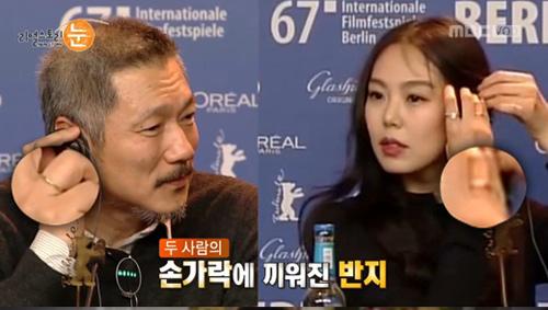 """Sau khám da liễu, ĐD ngoại tình mỹ nhân phim 18+ bị """"vạch tội"""" - 2"""