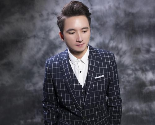 Phan Mạnh Quỳnh bất ngờ tuyên bố tạm ngừng ca hát - 1