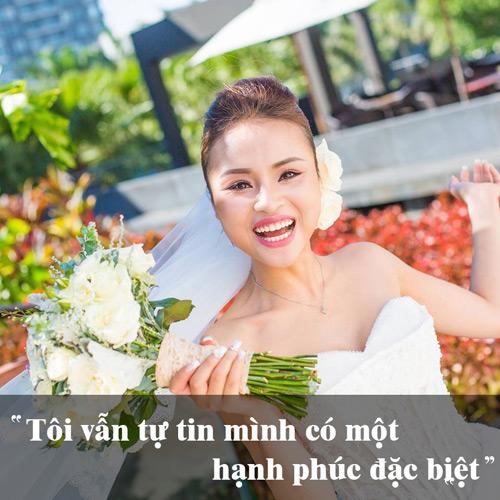Cuộc sống cô gái Việt lấy đại gia Canada giờ ra sao? - 3