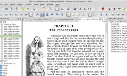 Top 10 phần mềm miễn phí phù hợp cho soạn thảo văn bản - 5